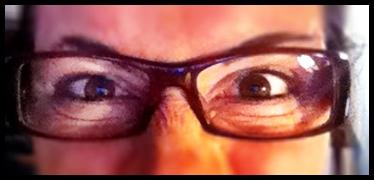 Ragnhild briller