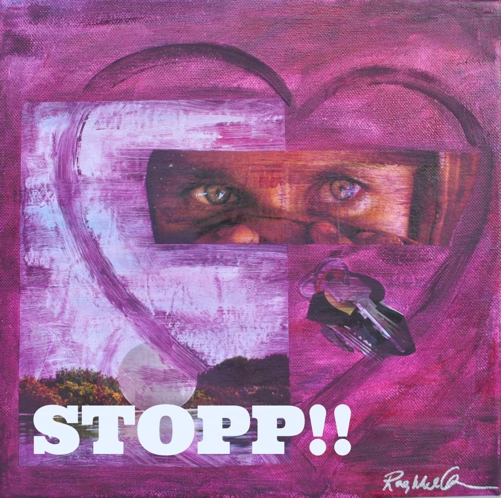 StoppMaleriRI